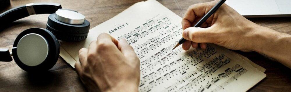 Сколько стоит написать песню на заказ